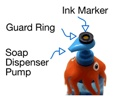 Ink Applicator Explanation-1